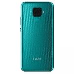 Huawei Kembali Meluncurkan Smartphone Nova 5 Series yaitu Nova 5z, Berikut Spesifikasinya