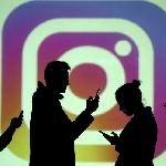 Instagram sedang Menguji Coba Fitur Peringatan/Alert jika Terjadi Gangguan pada Aplikasi