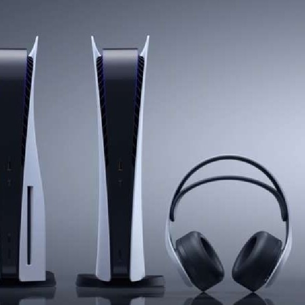 Apple Music Dikabarkan akan Segera Hadir di PS5
