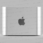 Beberapa Produk Apple akan Mendapatkan Redesign pada tahun 2022