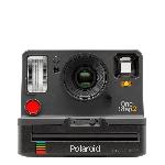 Bergaya Jadul, Kamera Instan Polaroid Ini Punya Segudang Fitur