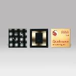 5 Alasan Qualcomm Snapdragon 888 Layak Dinanti