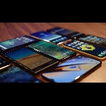 5 Smartphone Terbaru yang Akan Rilis di Tahun 2020!