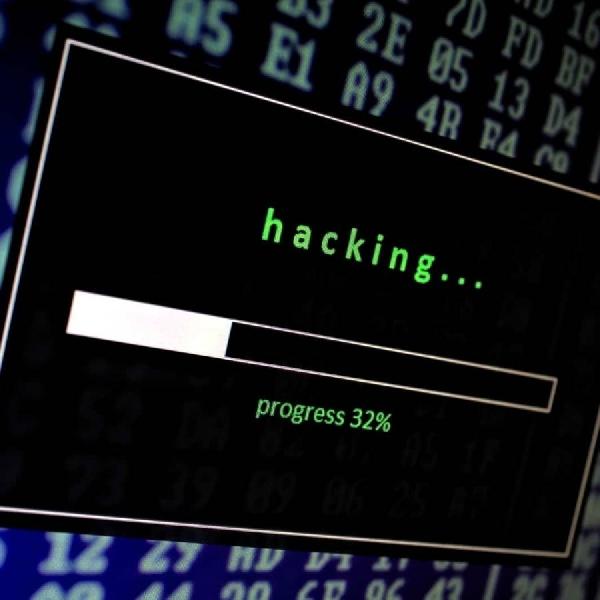 Kasus Tokopedia, Menkominfo Tingkatkan Pengamanan Data Pribadi