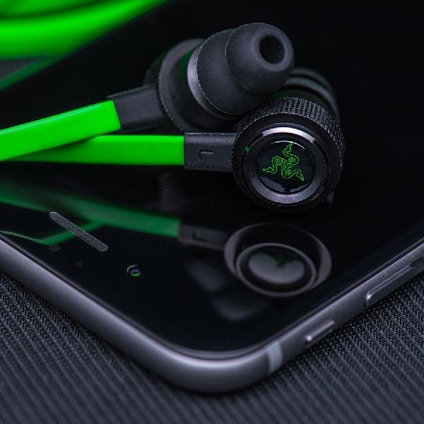 Ini Alasan CEO Razer Tanggalkan Jack Audio di Razer Phone