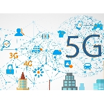 Inilah 5 Keunggulan Jaringan 5G
