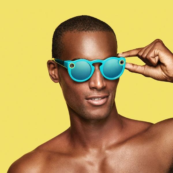 Snap Inc. Dikabarkan Memasang Kamera Ganda Dan AR Untuk Spectacles 3