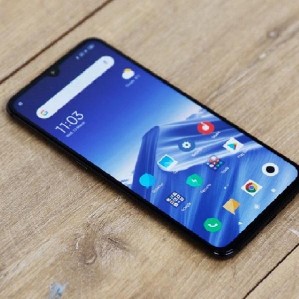 7 Smartphone Mid-Range Terbaik 2020