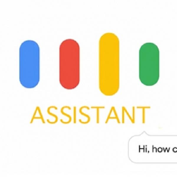 Begini Cara Mematikan Fitur Ok Google