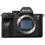 Sony Rilis Kamera Mirrorless Pertama di Dunia Dengan Sensor 61MP