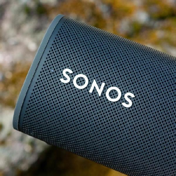 Sonos Dikabarkan akan Mengembangkan Voice Assistant-nya Sendiri