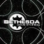 Bethesda Rancang Elder Scroll 6 Untuk Kalahkan Legenda Skyrim
