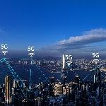 Edukasi Terus-Menerus Mengenai Keunggulan Jaringan 5G