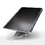 Gandeng Porsche Design, Acer Bikin Laptop Mewah Acer Book RS