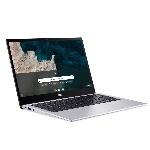 Acer Spin 513, Chromebook Pertama Dengan Chip Snapdragon Siap Rilis