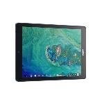 Acer Umumkan Tablet Pertama Bernafas Chrome OS
