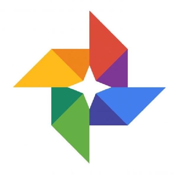 Google Photos Kini Bisa Hapus Foto Otomatis