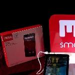 Mito Kerjasama dengan Intel Luncurkan Tablet Gaming