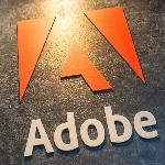 Adobe Premiere Keluarkan Versi Android