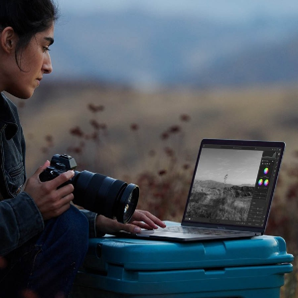 Adobe Premiere Pro Beta Kini Tersedia di M1 Mac Apple