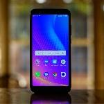 Advan Rilis Smartphone G2 Pro dengan RAM 3GB, Berapa harganya?
