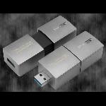 Tangguh Di Berbagai Medan, Ini Flashdisk 2TB Pertama di Dunia