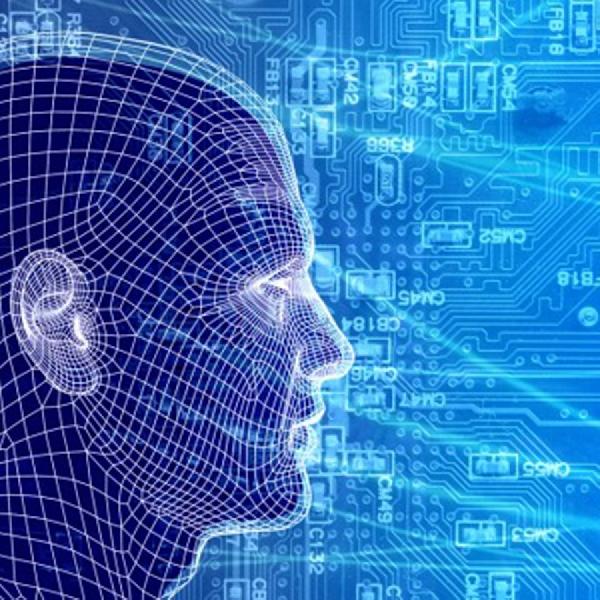 Tim NVidia Bikin Virtual Cities Lebih Gampang dan Murah dengan Neural Network System