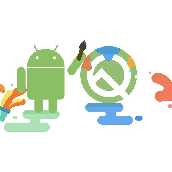 Android Q Mengusung Banyak Fitur Menarik