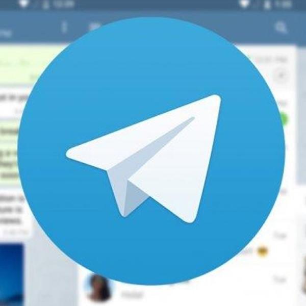 Akhirnya Telegram Memiliki Fitur Group Video Calls