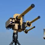 Kerap Mengganggu Aktivitas Penting, Berikut Ini Alat Anti Drone