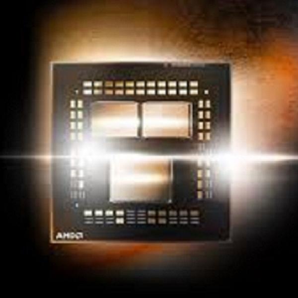Akhirnya, CPU Desktop AMD Ryzen 5000 Series Resmi Diumumkan