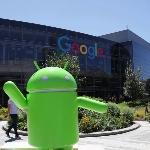 Mulai Tradisi Baru, OS Terbaru Google Akan Bernama Android 10