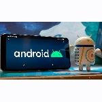 Android 10 Resmi Diluncurkan