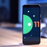 Ini Sejumlah Pembaruan Tersembunyi di Android 11 yang Perlu Diketahui