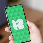 Android 12 akan Diluncurkan pada Tanggal 4 Oktober
