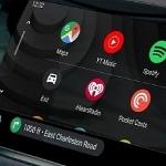 Android Auto Wireless Diluncurkan Untuk User di Berbagai Negara