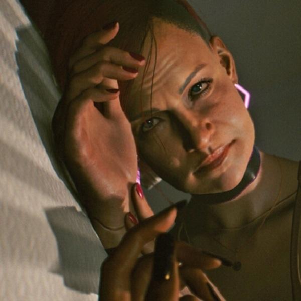 Cyberpunk 2077 Dihapus dari Playstore? Ada Apakah?