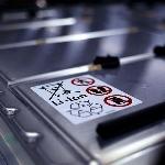 Apakah Dunia Siap Untuk Baterai EV?