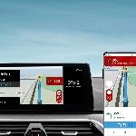 Aplikasi Andalan Alternatif Waze Hadir di Andoid Auto