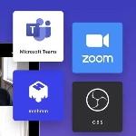 Aplikasi Webcam Terbaik untuk Android dan iOS