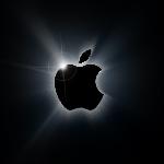 Rencana Apple Rilis Pengisi Daya Baru Tahun Ini