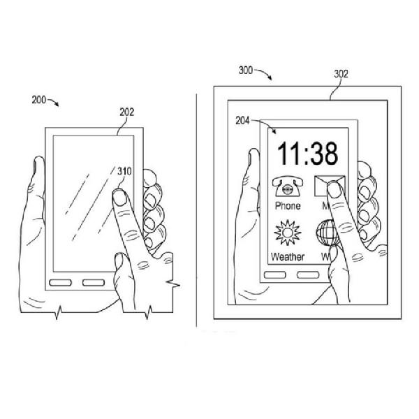 Lensa AR Apple Meningkatkan Privasi iPhone