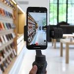 2020, Apple Bakal Hilangkan Notch iPhone