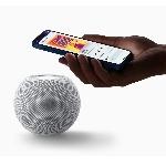 HomePod Masa Depan Dengan Lengan Robot Dapat Memegang iPad