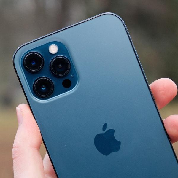 iPhone 14 dengan Kamera 48 Megapiksel Debut Tahun Depan