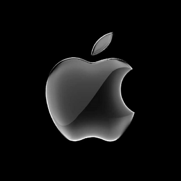 Lensa AR Apple Bisa Ubah Permukaan Apa Saja Jadi Layar Sentuh
