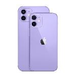 Apple Luncurkan Varian Terbaru iPhone 12 dan 12 Mini, Simak Spesifikasinya