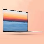 Apple Akan Luncurkan MacBook Pro Terbaru Dengan HDMI Port dan SD Card Reader Tahun Ini