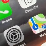 Apple Kumpulkan Data Dengan Berjalan Kaki Guna Meningkatkan Aplikasi Apple Maps