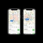 Apple Maps Akan Mendapatkan Beberapa Perubahan Pada iOS 15